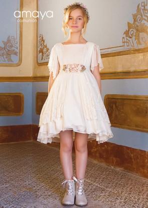 Vestido-de-ceremonia-niñas-blancoverano-2020