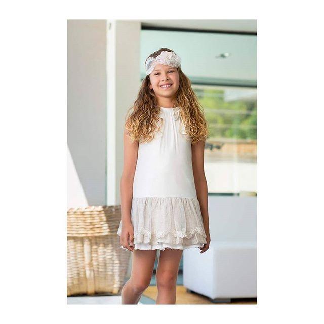 Vestidos-de-moda-para-niñas-fiesta-verano-2020