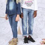 Ferli Calzados para niños y niñas invierno 2019