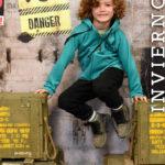 Pat Us Ropa urbana para chicos- Catalogo invierno 2019