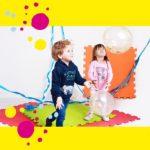 Buzos y camperas de algodón para niños y niñas Soft Red invierno 2019