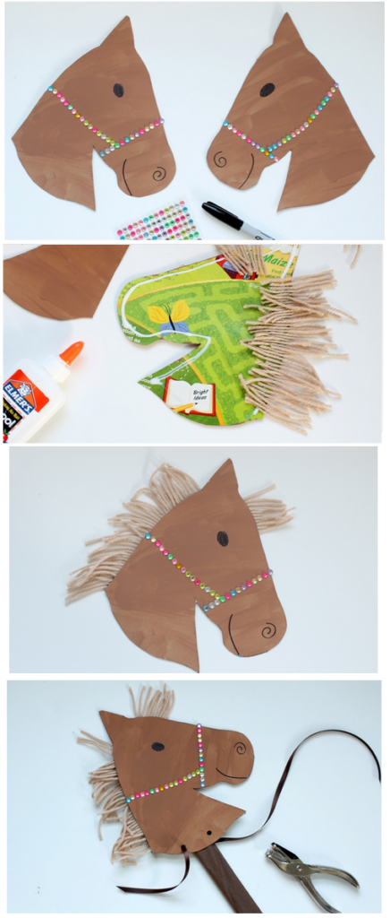 caballo-facil-para-niños-palo