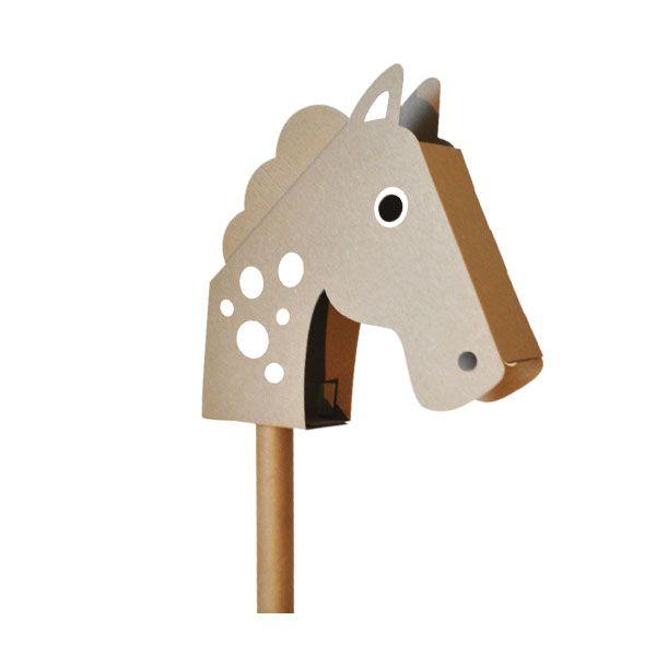 caballo-palo-y-crton