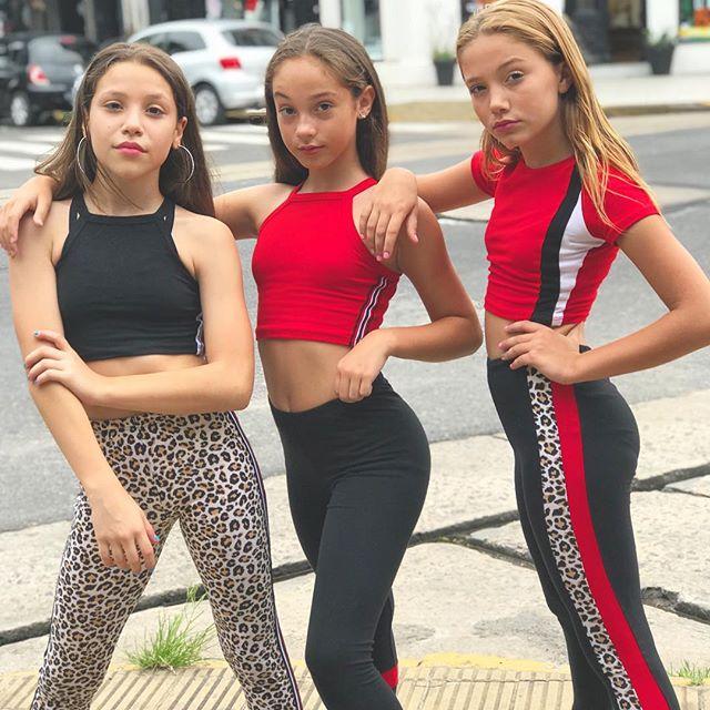 calzas-deportivas-niñas-So-cippo-invierno-2019