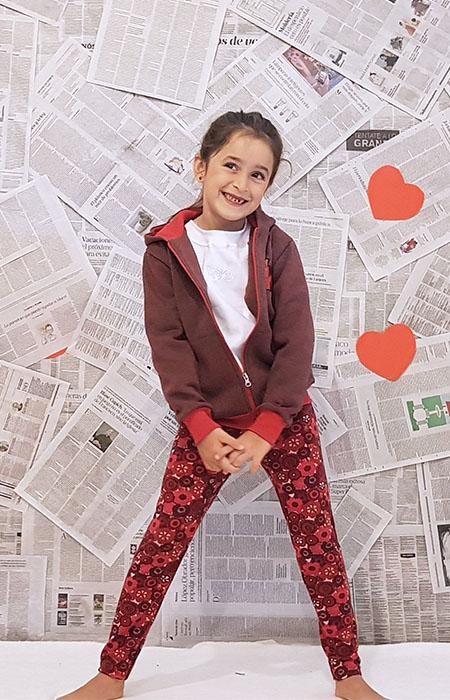 calzas-estampadas-para-niña-invierno-2019-risata