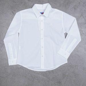 camisa-blanca-gabucci-niños-invierno-2019-1