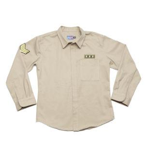 camisa-gabargina-estilo-militar-gabucci-niños-invierno-2019
