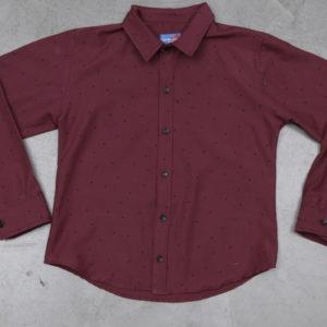 camisas-de-colores-gabucci-niños-invierno-2019