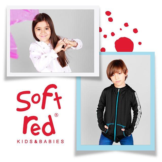 camperas-para-niños-soft-red-invierno-2019
