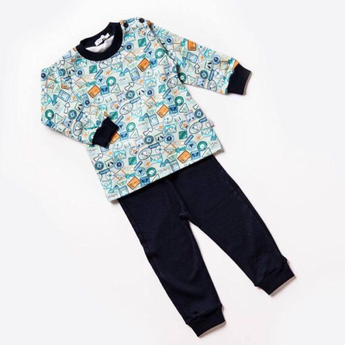 conjunto-jogging-niño-Coffee-Baby-kids-invierno-2019