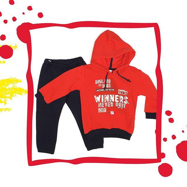 conjunto-jogging-niño-bebe-soft-red-invierno-2019