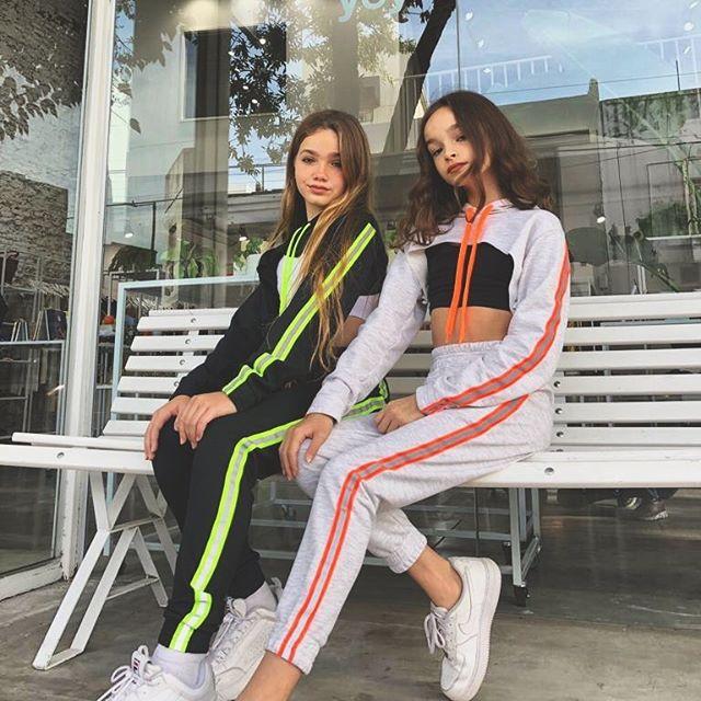 conjuntos-de-jogging-deportivos-niñas-So-cippo-invierno-2019