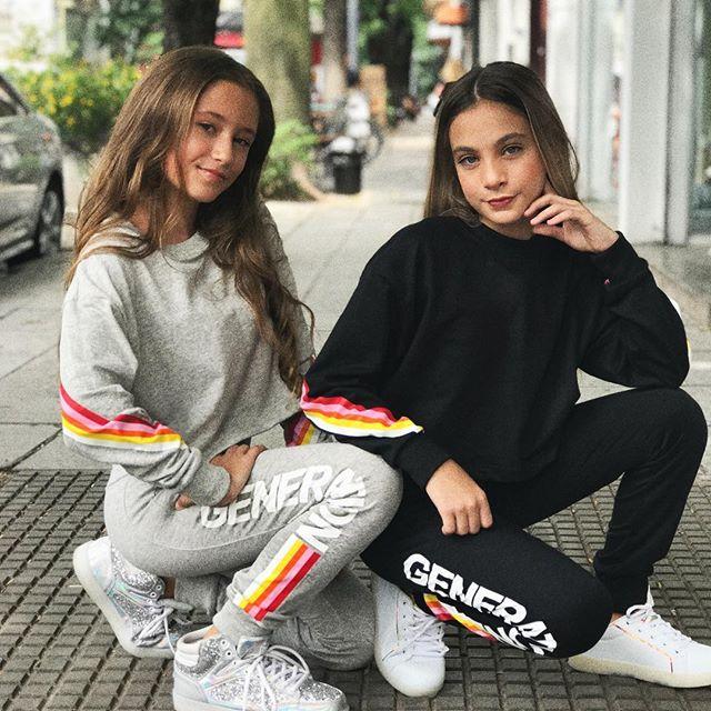 conjuntos-de-jogging-para-niñas-So-cippo-invierno-2019