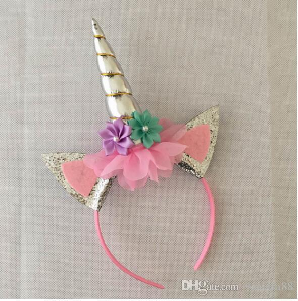 diadema-de-unicornio-decorada