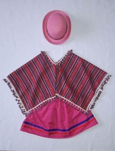 disfraz-de-coya-para-bailar-el-carnavalito-niña
