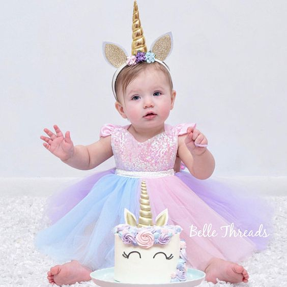 disfraz-de-unicornio-para-beba
