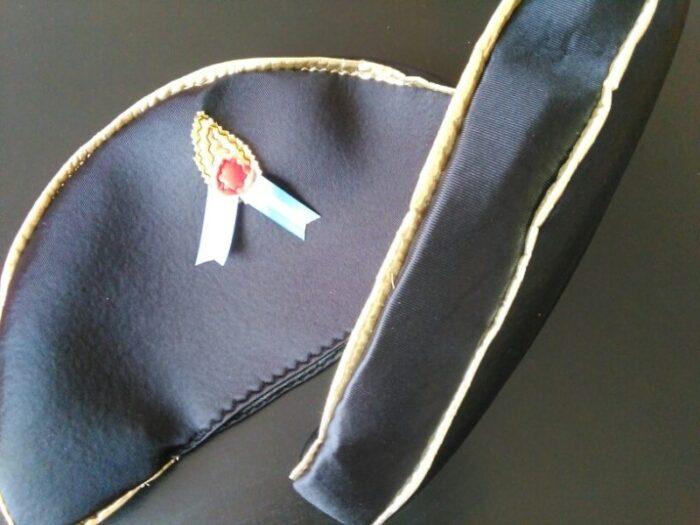 disfraz-gorro-bicornio-sanmartin-belgrano-1-1