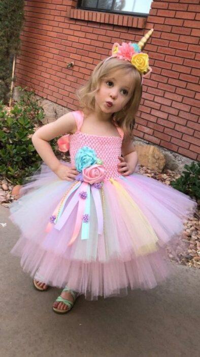 disfraz-vestido-de-unicornio-niña
