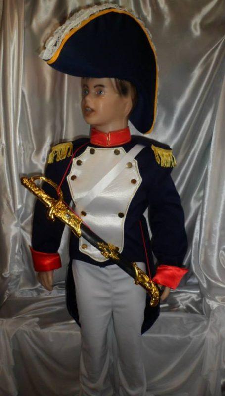 gorro-de-general-belgrano