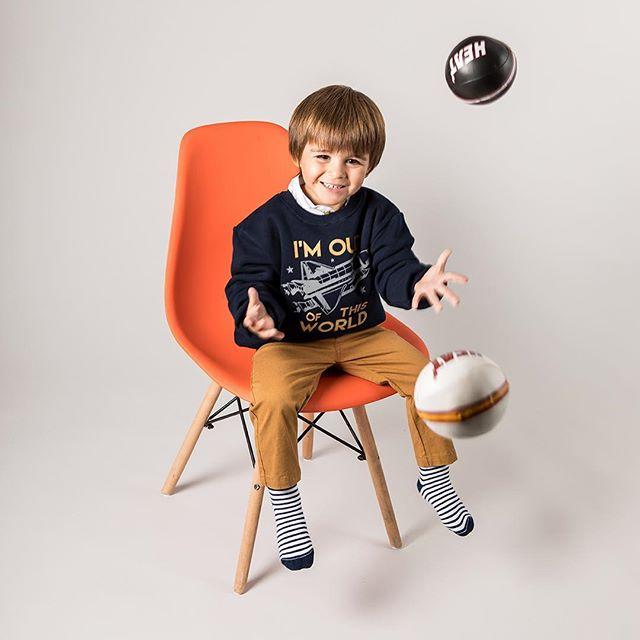 jeans-colores-niños-Coffee-Baby-kids-invierno-2019