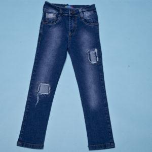 jeans-con-roturas-gabucci-niños-invierno-2019