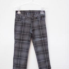 jeans-cuadrille-niño-trokitos-invierno-2019