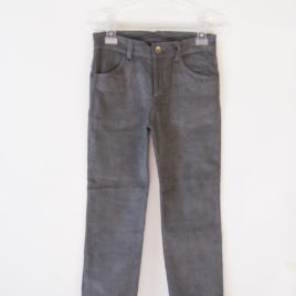 jeans-de-moda-niño-trokitos-invierno-2019