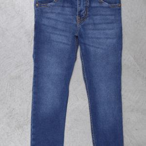 jeans-desteñidos-gabucci-niños-invierno-2019-1