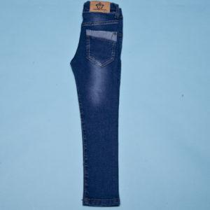 jeans-gabucci-niños-invierno-2019