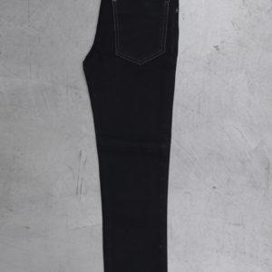 jeans-negro-gabucci-niños-invierno-2019