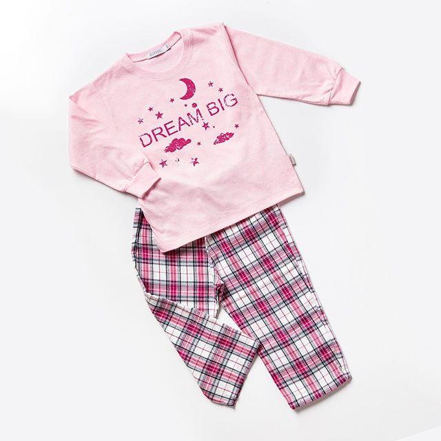 pantalon-a-cuadros-para-beba-Coffee-Baby-kids-invierno-2019