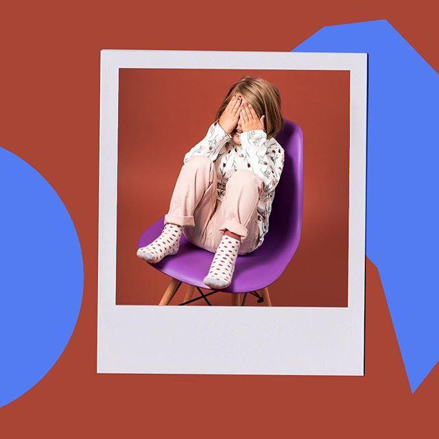 pantalon-gabardina-rosa-niña-Coffee-Baby-kids-invierno-2019