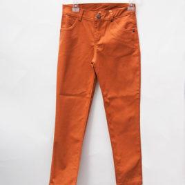 pantalon-jeans-de-colores-niños-trokitos-invierno-2019