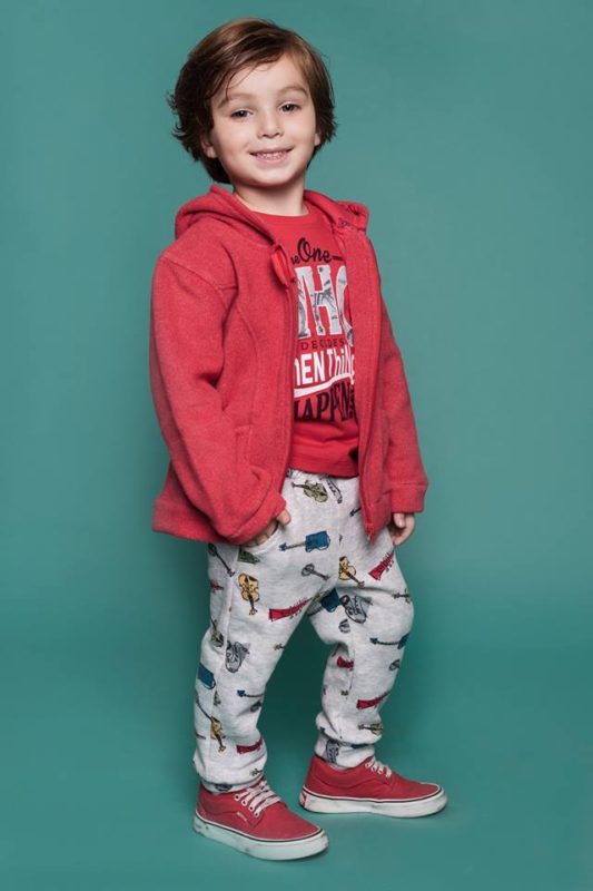 pantalon-jogging-estampado-niño-Gretty-invierno-2019