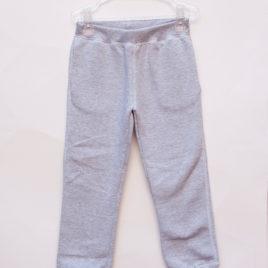 pantalon-jogging-recto-niño-trokitos-invierno-2019