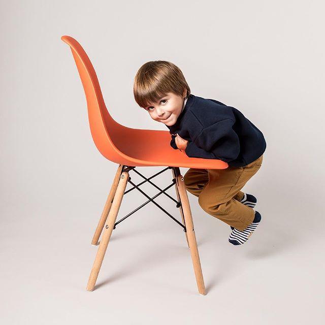 pantalones-de-colores-para-niños-Coffee-Baby-kids-invierno-2019