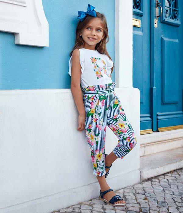 pantalones-estampados-niñas-verano-2020