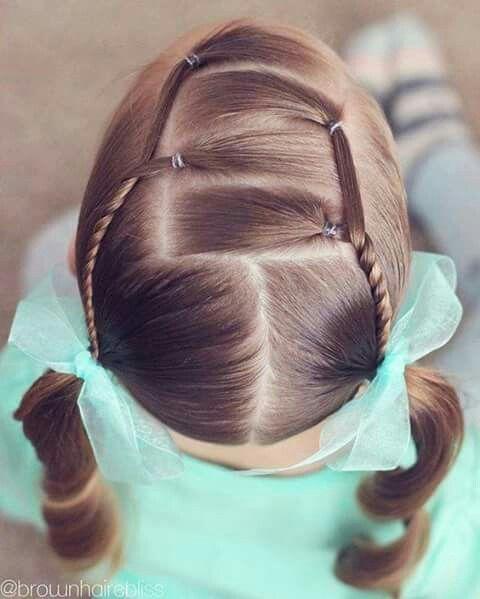 peinado-con-trenza-original-pelo-corto