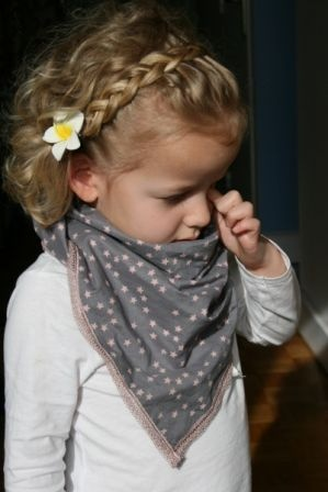 peinado-con-trenza-para-niñas-estilo-vincha