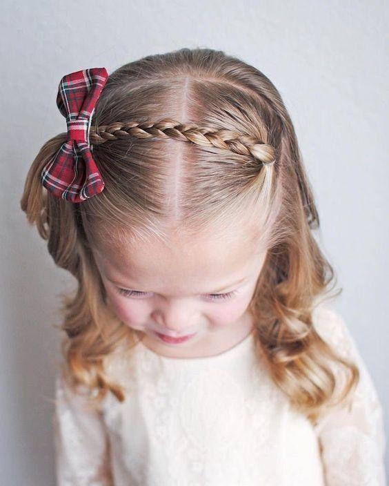 peinado-con-trenza-semirecogido-pelo-corto