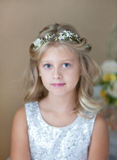 peinado-corona-fiesta-comunion-niña