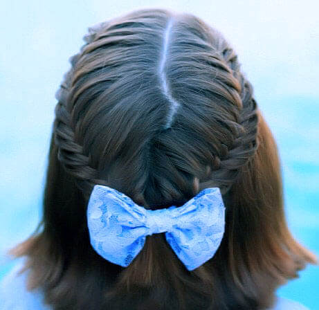 peinado-para-fiesta-niña-pelo-corto-018