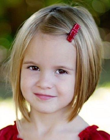 pelo-corto-lacio-para-niña