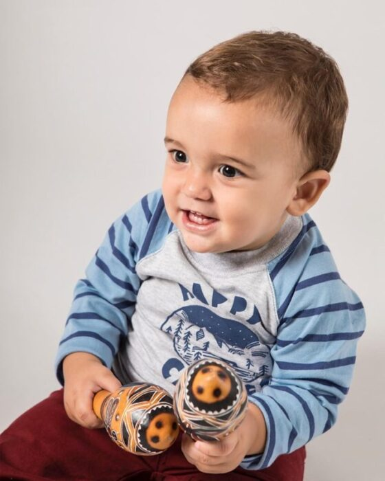 remera-mangas-largas-bebes-Coffee-Baby-kids-invierno-2019