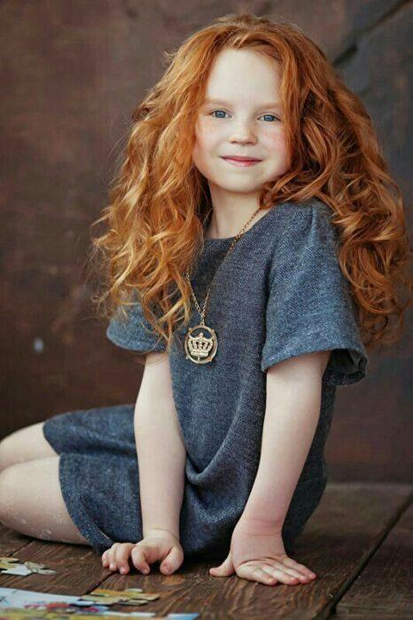 risos-pelo-largo-niña-