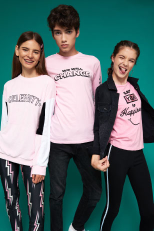 ropa-de-moda-teens-queen-juana-invierno-2019