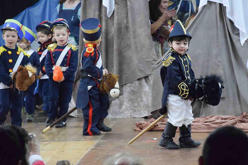 san-martin-y-granaderos-a-caballos-disfraces-niños