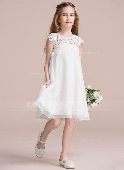 solero-con-camesu-de-microtul-vestido-blanco-de-niña-para-comunion