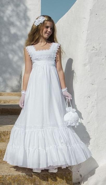 solero-con-puntilla-de-broderie-vestido-blanco-de-niña-para-comunion