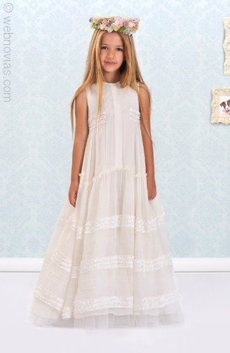 solero-vestido-blanco-de-niña-para-comunion